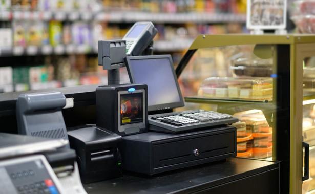 Niektóre placówki handlowe będą musiały wykazywać, że co najmniej połowa ich przychodu pochodzi z przeważającej działalności