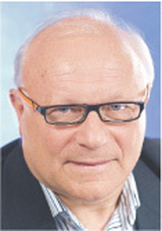 Jankowski: Nie potrzebujemy od Sejmu tylu ustaw
