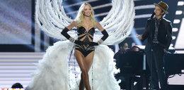 Pokaz aniołków Victoria's Secret