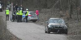 23-latek zginął w policyjnym pościgu. Zdruzgotany ojciec: To była egzekucja!