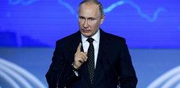 Gazprom – narzędzie Putina do kontroli Europy