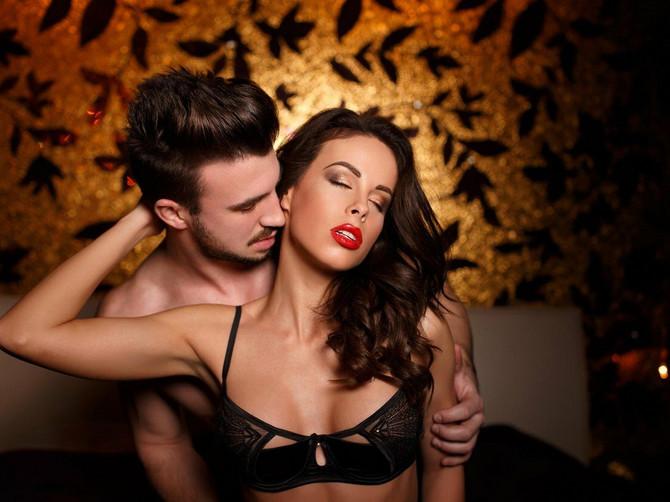 Vage se lickaju i ponašaju kao pubertetlije, a NEVERNOG muškarca u OVOM ZNAKU najteže ćete provaliti jer se služi OVIM TRIKOM