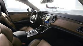 Te modele Renault i Mitsubishi mogą być niebezpieczne dla użytkownika. Akcja przywoławcza w Polsce.