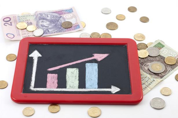 Spowolnienie gospodarcze w 2012 roku okazało się głębokie - według ekonomistów, wzrost PKB spowolnił w ub.r. do ok. 1,9% z 4,3% w 2011 r.