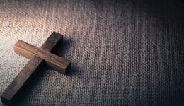 Tychy: upamiętniono księdza, który zginął w obronie napastowanych kobiet
