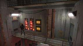 Half-Life: Caged - nowy, darmowy mod do kultowego klasyka