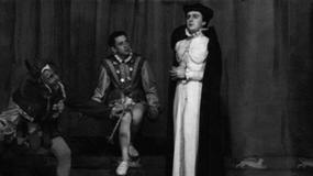 "Teatr w obozach – ""Lagertheater"" w MOCAKu"