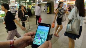 Pokemon GO - pojedynki i handel z innymi graczami już niedługo