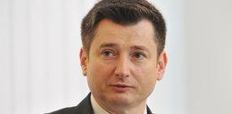 Ostachowicz rezygnuje z Orlenu