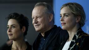 Berlinale 2017, dzień siódmy: nieznana historia USA