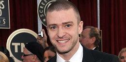 Timberlake znów do wzięcia