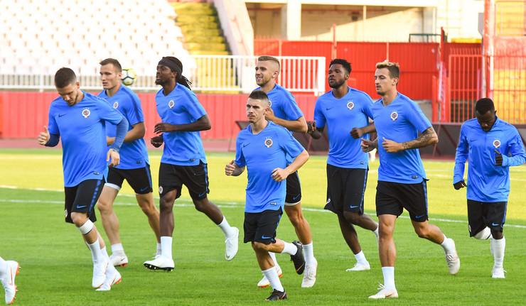 FK Sparta Prag