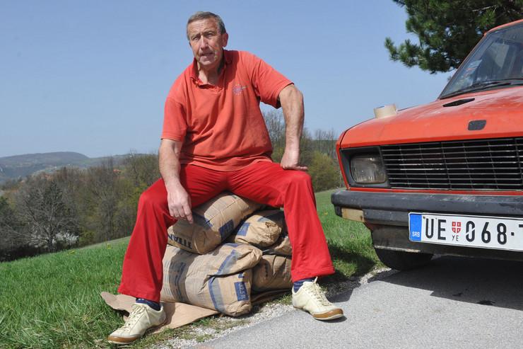 uzice supermen milovan milutinovic_120418_Ras foto Milos Cvetkovic 001