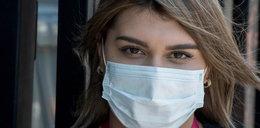 Naukowcy odkryli zaskakujące źródło zakażeń koronawirusem