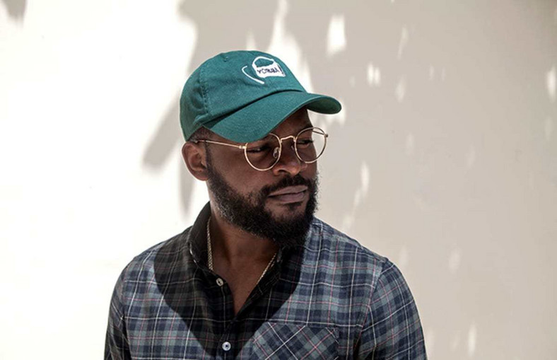 After his rattling criticism of pro-Internet fraud singers, Falz has doubled down on conscious lyrics in his music (Complex)