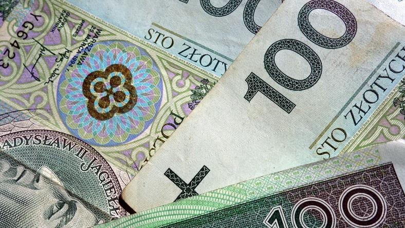 Dotacje dostaną 33 projekty na łączną sumę prawie 52,5 mln złotych