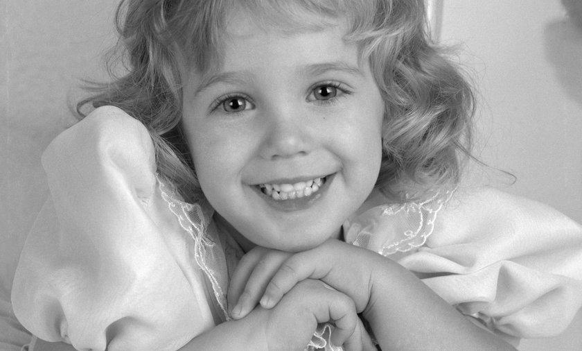 Ciało uprowadzonej 6-latki w piwnicy rodziców. Kto zabił małą miss?