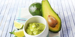 Co zrobić z awokado na śniadanie, obiad i kolację? Przepis na guacamole, mus i inne