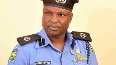 Hushpuppi: Police Commission suspends Abba Kyari over FBI indictment