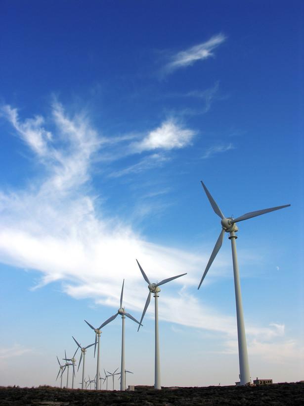 Hiszpańscy giganci – Gamesa, Acciona Renovables czy Endesa – są już u nas obecni. Budują u nas farmy wiatrowe, ale zainteresowani są też energetyką wodną, słoneczną i biomasą