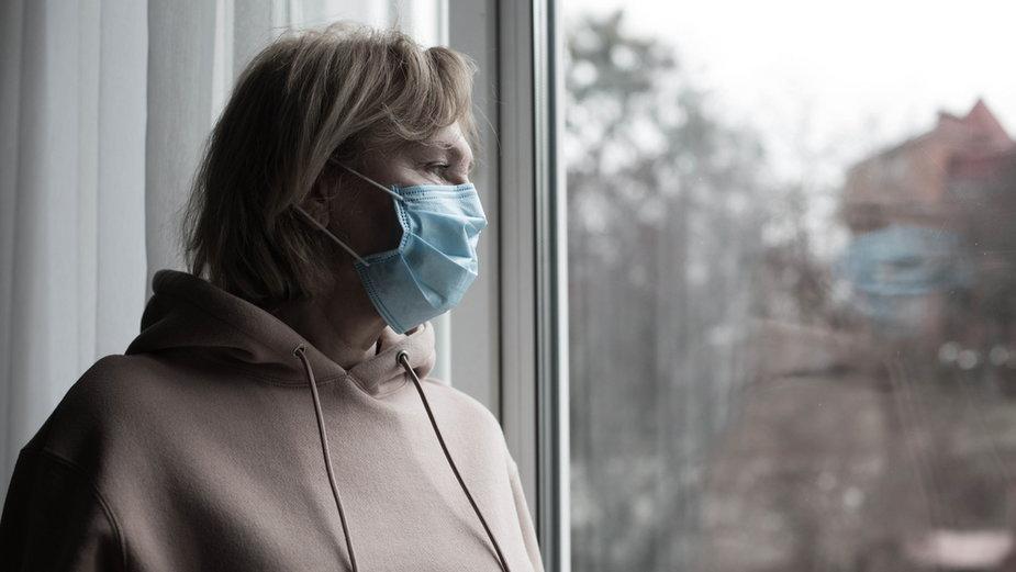 Koronawirus. Irlandia: lockdown przedłużony co najmniej do 5 kwietnia