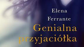 """""""Genialna przyjaciółka"""": HBO przeniesie znaną powieść na mały ekran"""