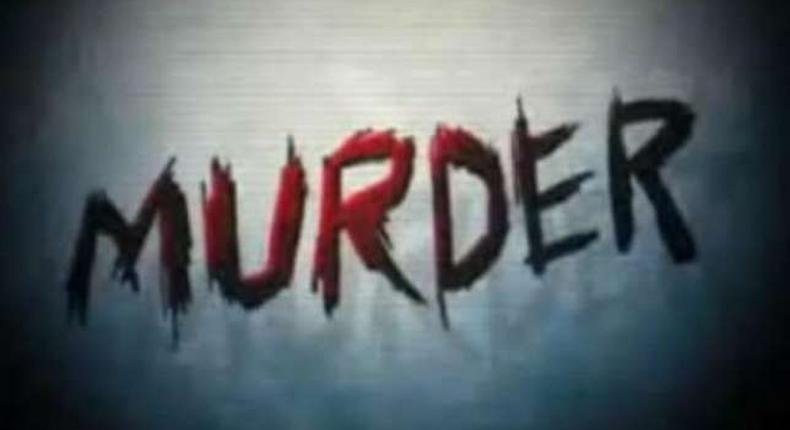 ___4212844___https:______static.pulse.com.gh___webservice___escenic___binary___4212844___2015___9___29___16___murder