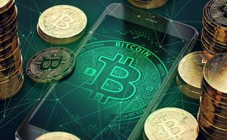 Przekręt na lepszego bitcoina. Mamy w Polsce nową piramidę finansową?