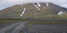 Wybuchł wulkan w Islandii. Sparaliżuje Europę?