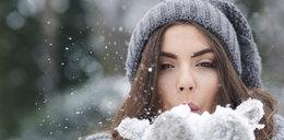 Jak nie zachorować zimą? Proste rady