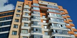 Nowe otwarcie Mieszkanie+! Rząd zmienia strategię
