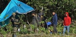 Czy Polacy chcą przyjąć uchodźców z granicy polsko-białoruskiej? Wynik sondażu nie pozostawia wątpliwości