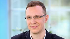 Paweł Piotr Reszka laureatem 7. Nagrody im. Kapuścińskiego za Reportaż Literacki