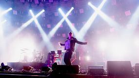 Orange Warsaw Festival 2014: The Prodigy, Martin Garrix i Skubas zagrają w Polsce