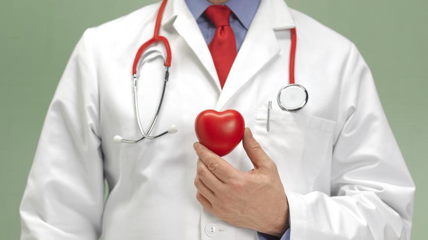 járványos magas vérnyomás)