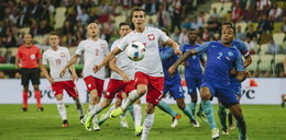 Polska – Holandia 1:2. Zimny prysznic przed Euro 2016