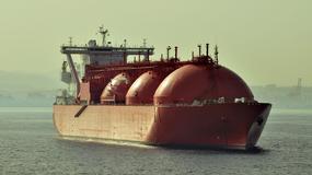 PGNiG: kolejna dostawa spotowa LNG przypłynie 4 lipca; nie będzie to dostawa z USA