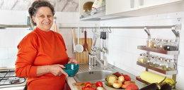 Proste triki, które ułatwią pracę w kuchni!