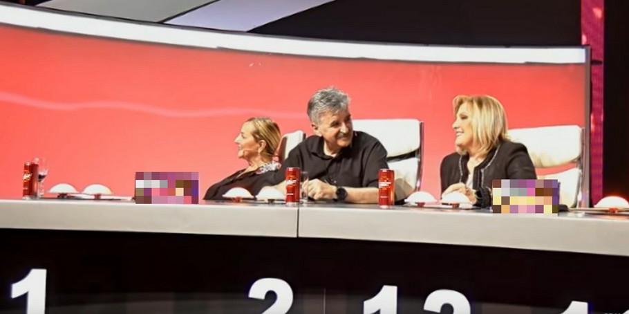 Ana Bekuta, Dragan Stojković Bosanac i Snežana Đurišić