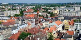 Te polskie gminy nie wzięły z UE ani złotówki! MAPA