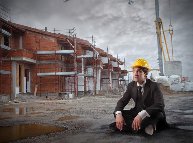Celem ustawy było wzmocnienie i ochrona pozycji konsumenta w sytuacji zawierania umowy z deweloperem, której przedmiotem jest nabycie lokalu mieszkalnego lub domu jednorodzinnego.