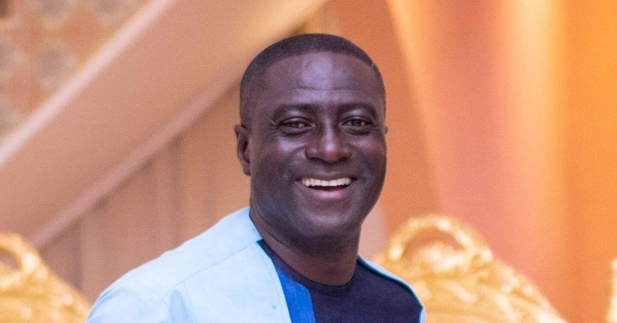 Akufo-Addo's government is the laziest in the 4th Republic – Captain Smart