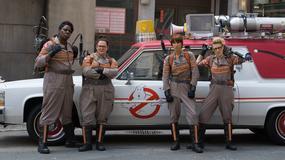 """Nowości filmowe: """"Ghostbusters. Pogromcy duchów"""", """"Kamper"""", """"Facet na miarę"""" i inne premiery kinowe tygodnia"""