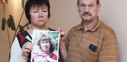 Pomóż odnaleźć Annę Garską