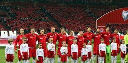 Piłkarze muszą poczekać! Euro będzie w grudniu albo w przyszłym roku