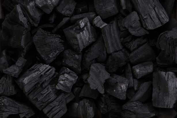 węgiel kamienny 1
