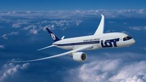 Boeing skończył 100 lat. Oto 10 jego samolotów, które zmieniły obraz lotnictwa