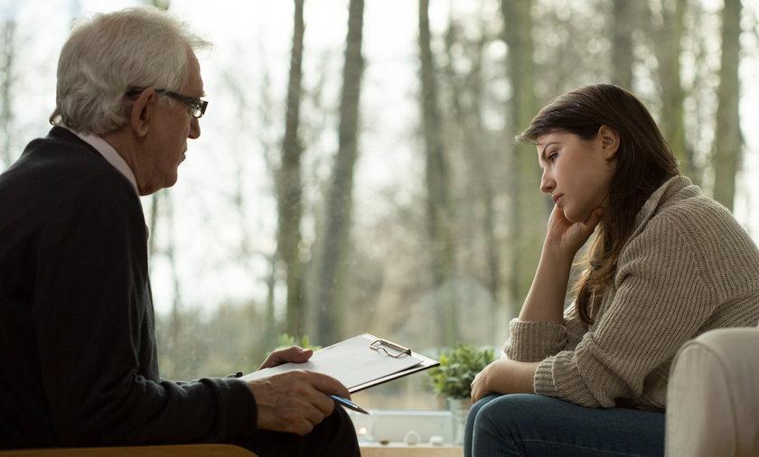 Psycholog czy psychiatra? Do kogo, z jakimi problemami? Jeśli czujesz, że potrzebujesz wsparcia, zadbaj o zdrowie psychiczne, jest ono równie ważne ja to fizyczne!