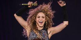 Shakira pokonała depresję. Nie uwierzysz, czym się leczyła