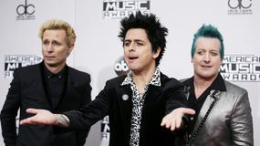 Green Day wkrótce w Polsce